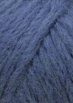 Laine Lang Yarns Malou-Couleur- N° 769.0034
