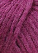 Laine Lang Yarns Malou-Couleur- N° 769.0166
