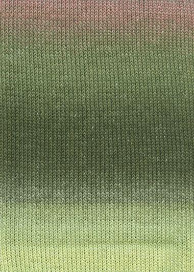 Laine Lang Yarns Baby Cotton Color - coton-Couleur- N°786.0158