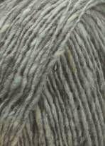 Laine Lang Yarns Donegal Tweed-Couleur- N°0003