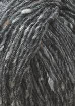 Laine Lang Yarns Donegal Tweed-Couleur- N°0005
