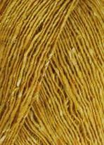 Laine Lang Yarns Donegal Tweed-Couleur- N°0011