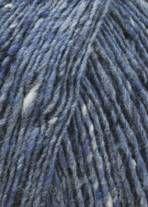 Laine Lang Yarns Donegal Tweed-Couleur- N°0034