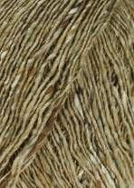 Laine Lang Yarns Donegal Tweed-Couleur- N°0039