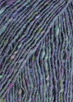Laine Lang Yarns Donegal Tweed-Couleur- N°0046