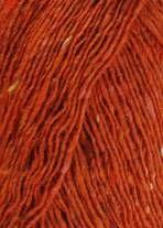 Laine Lang Yarns Donegal Tweed-Couleur- N°0059