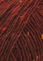 Laine Lang Yarns Donegal Tweed-Couleur- N°0060