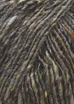 Laine Lang Yarns Donegal Tweed-Couleur- N°0067