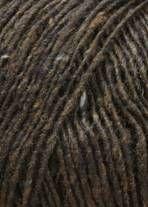 Laine Lang Yarns Donegal Tweed-Couleur- N°0068