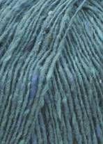 Laine Lang Yarns Donegal Tweed-Couleur- N°0088