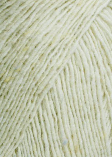 Laine Lang Yarns Donegal Tweed-Couleur- N°0094