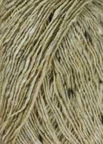Laine Lang Yarns Donegal Tweed-Couleur- N°0096