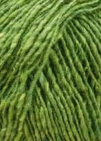 Laine Lang Yarns Donegal Tweed-Couleur- N°0097