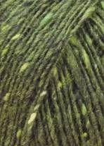 Laine Lang Yarns Donegal Tweed-Couleur- N°0098