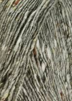 Laine Lang Yarns Donegal Tweed-Couleur- N°0126