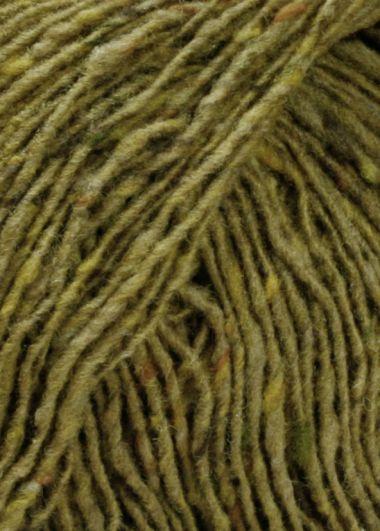 Laine Lang Yarns Donegal Tweed-Couleur- N°0199