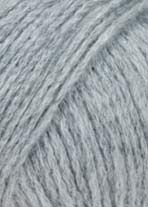 Laine Lang Yarns Cashmere Premium-Couleur- 0003