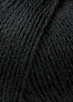 Laine Lang Yarns Cashmere Premium - Couleur- 0004