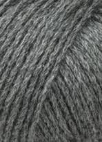 Laine Lang Yarns Cashmere Premium - Couleur- 0005