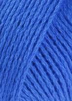 Laine Lang Yarns Cashmere Premium - Couleur- 0006