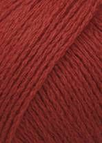 Laine Lang Yarns Cashmere Premium - Couleur- 0011