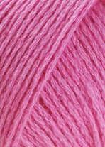 Laine Lang Yarns Cashmere Premium - Couleur- 0019