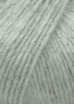 Laine Lang Yarns Cashmere Premium - Couleur- 0023