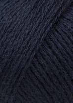 Laine Lang Yarns Cashmere Premium-Couleur- 0025