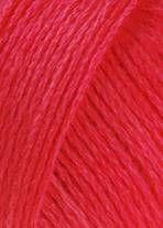 Laine Lang Yarns Cashmere Premium - Couleur- 0028