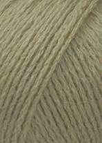 Laine Lang Yarns Cashmere Premium - Couleur- 0039