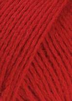Laine Lang Yarns Cashmere Premium - Couleur- 0060