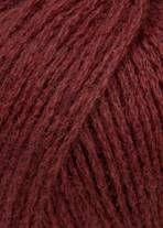 Laine Lang Yarns Cashmere Premium - Couleur- 0064