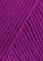 Laine Lang Yarns Cashmere Premium - Couleur- 0065
