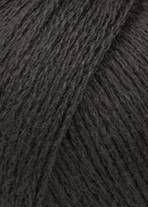 Laine Lang Yarns Cashmere Premium - Couleur- 0067