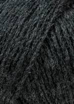 Laine Lang Yarns Cashmere Premium - Couleur- 0070