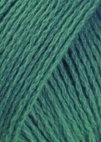 Laine Lang Yarns Cashmere Premium - Couleur- 0073