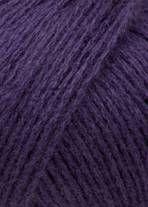 Laine Lang Yarns Cashmere Premium - Couleur- 0090