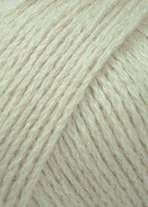 Laine Lang Yarns Cashmere Premium - Couleur- 0096