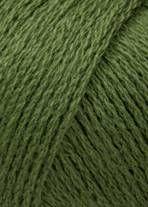 Laine Lang Yarns Cashmere Premium - Couleur- 0097