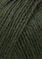Laine Lang Yarns Cashmere Premium - Couleur- 0098