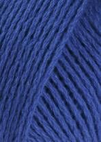 Laine Lang Yarns Cashmere Premium - Couleur- 0110