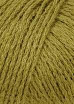 Laine Lang Yarns Cashmere Premium - Couleur- 0111