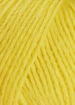 Laine Lang Yarns Cashmere Premium - Couleur- 0113