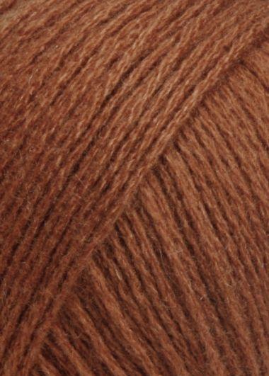 Laine Lang Yarns Cashmere Premium-Couleur- 0115