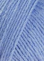 Laine Lang Yarns Cashmere Premium - Couleur- 0133