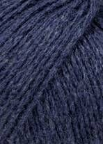 Laine Lang Yarns Cashmere Premium - Couleur- 0134