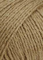 Laine Lang Yarns Cashmere Premium - Couleur- 0139