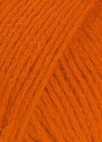 Laine Lang Yarns Cashmere Premium - Couleur- 0159