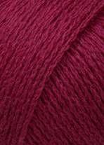 Laine Lang Yarns Cashmere Premium - Couleur- 0164