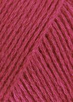 Laine Lang Yarns Cashmere Premium - Couleur- 0165